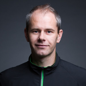Andreas Henriksen